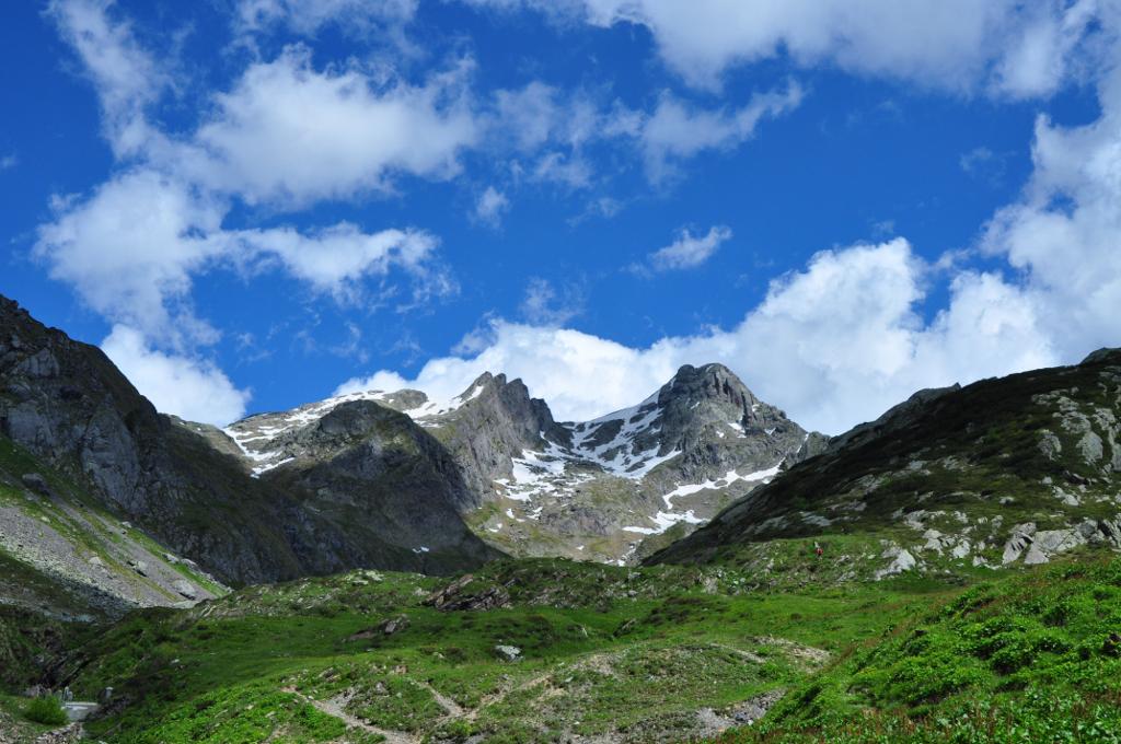 Val Biandino