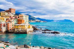 percorsidoc.it - itinerari turistici in Italia